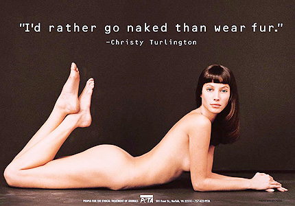 christy-turlington-peta4