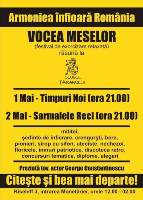 vocea_meselor_mail
