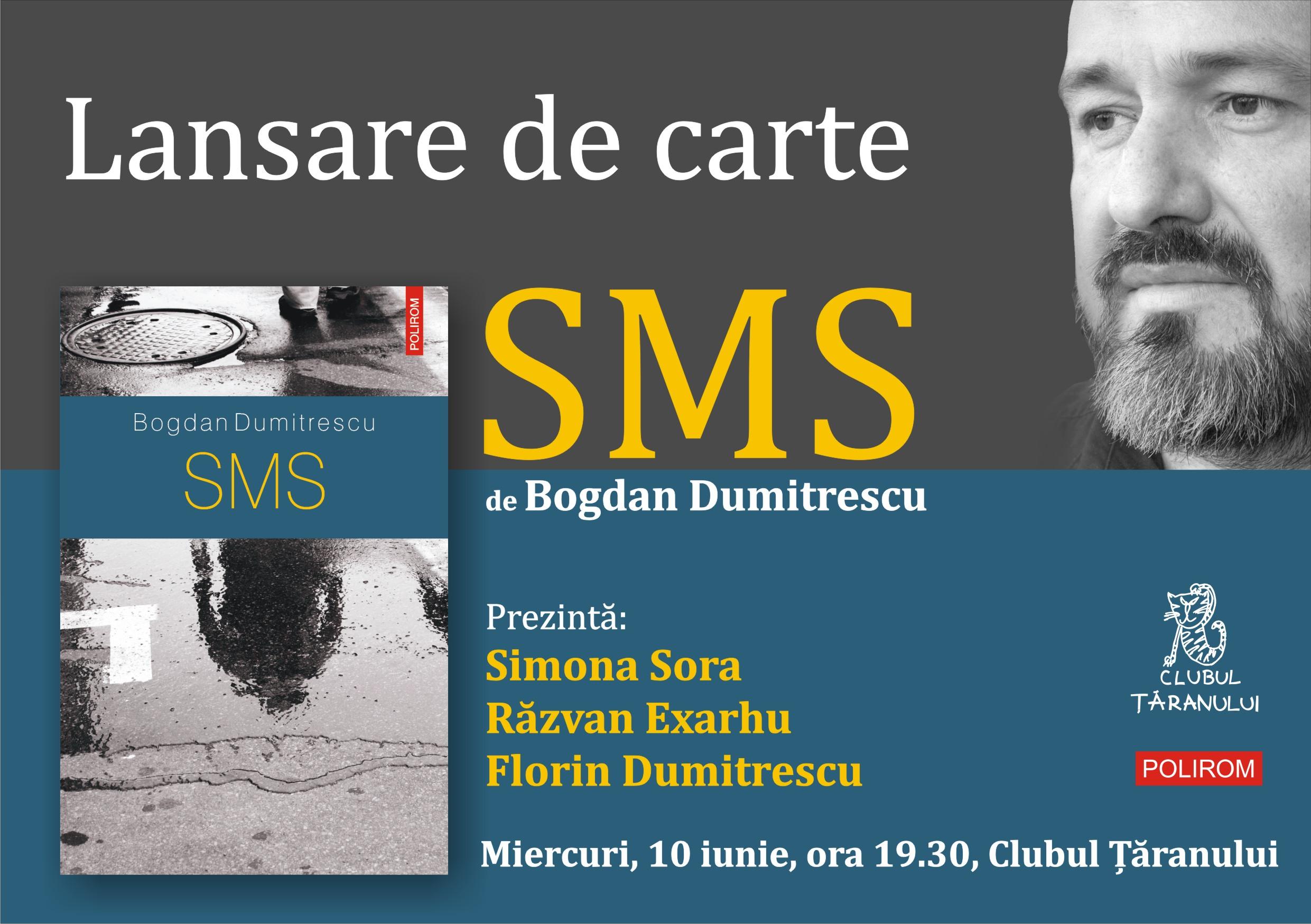 sms-invitatie1