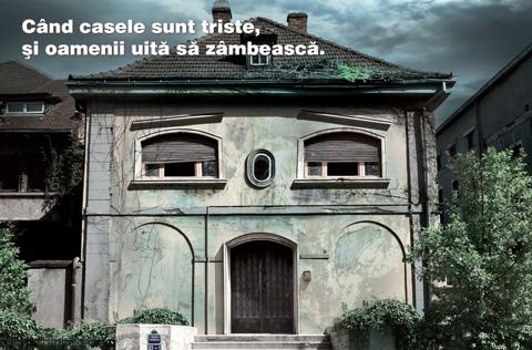 4717_poza_mare