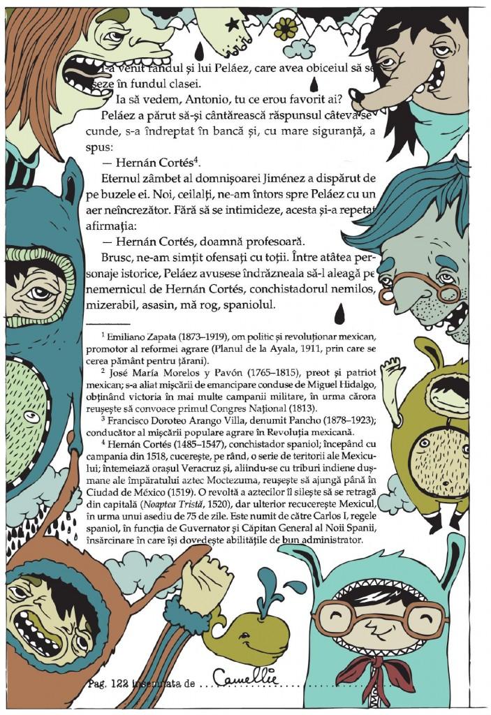 pagina 122_Camellie